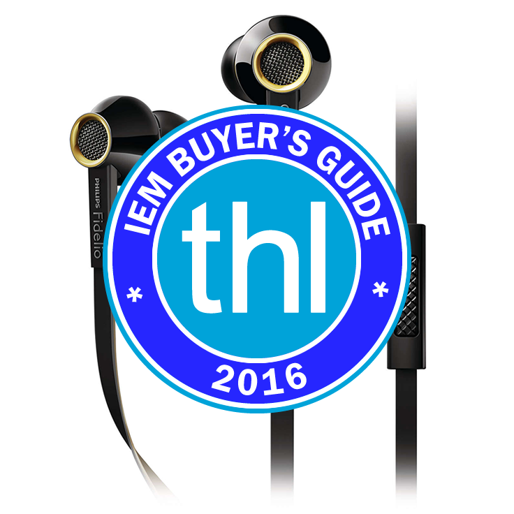 2016 IEM buyers guide.fw