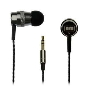 in ear headphones buyers guide