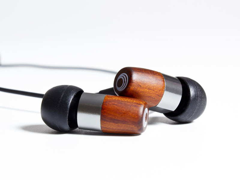 2015 In-Ear Earphone Buyer's Guide by Sound Signature