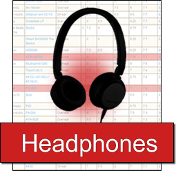 Icon-Headphone-flat