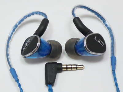 Ultimate Ears 900