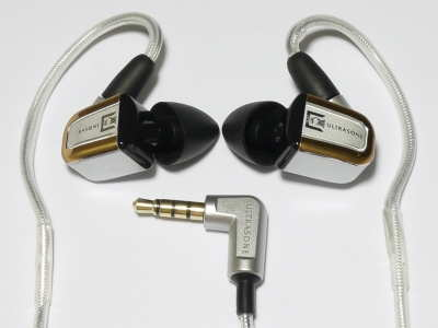 ultrasone iq review the headphone list. Black Bedroom Furniture Sets. Home Design Ideas