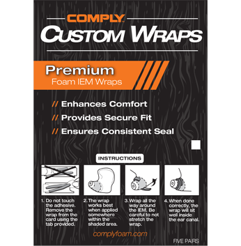 comply-packaging-custom-wraps