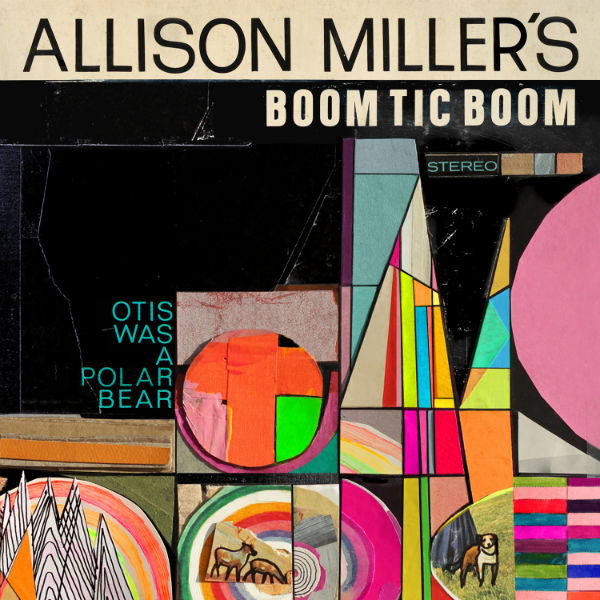 Allison Miller cover-art-1